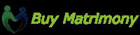 Matrimony Logo