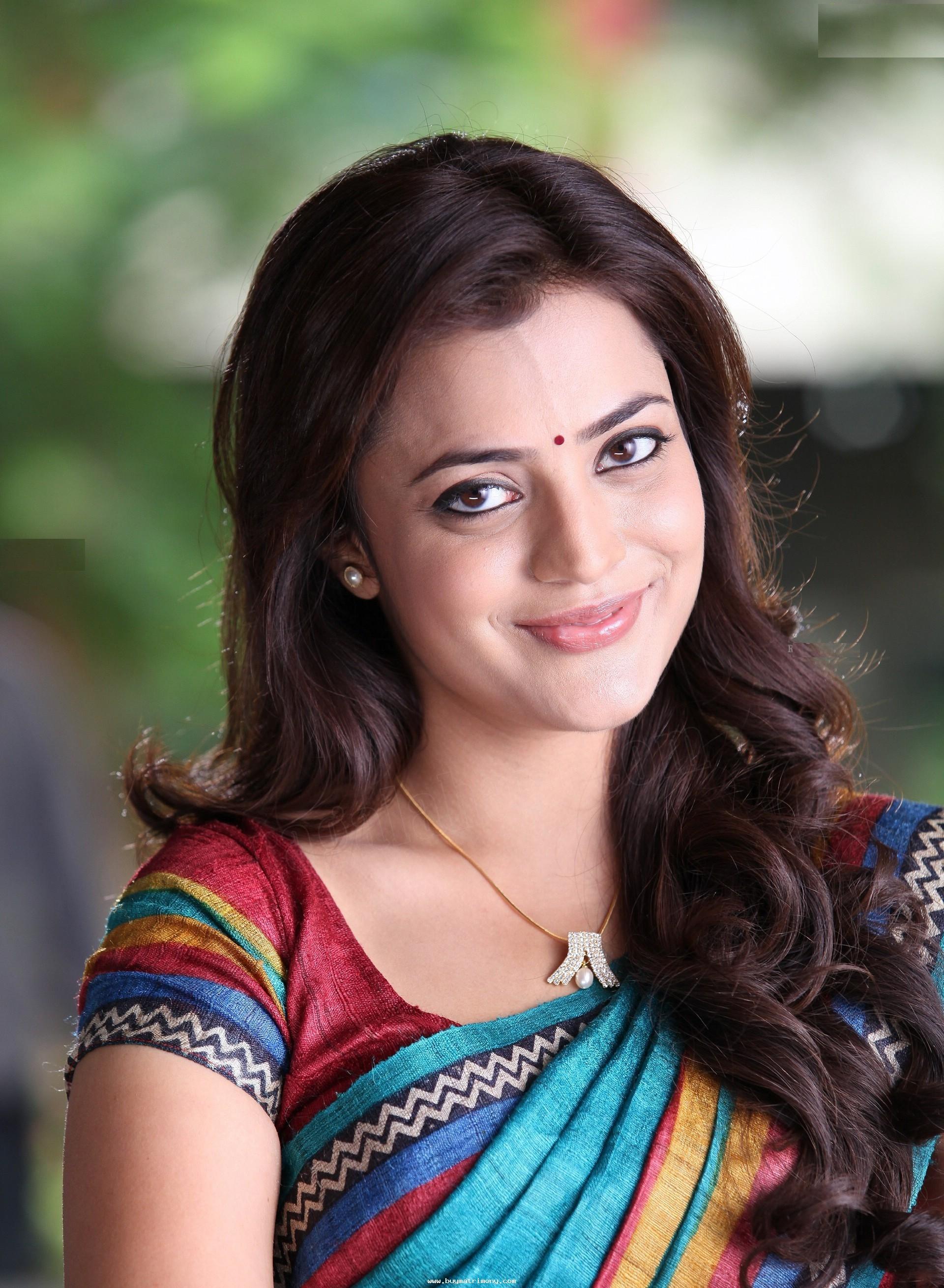 Nisha Matrimony Profile